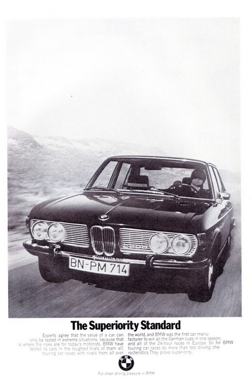 1971-bmw-the-superiority-standard.jpg