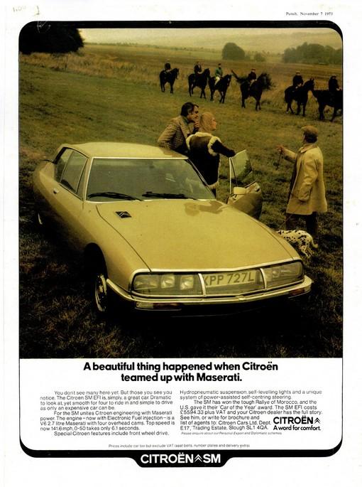 1973-citroen-sm-uk.jpg