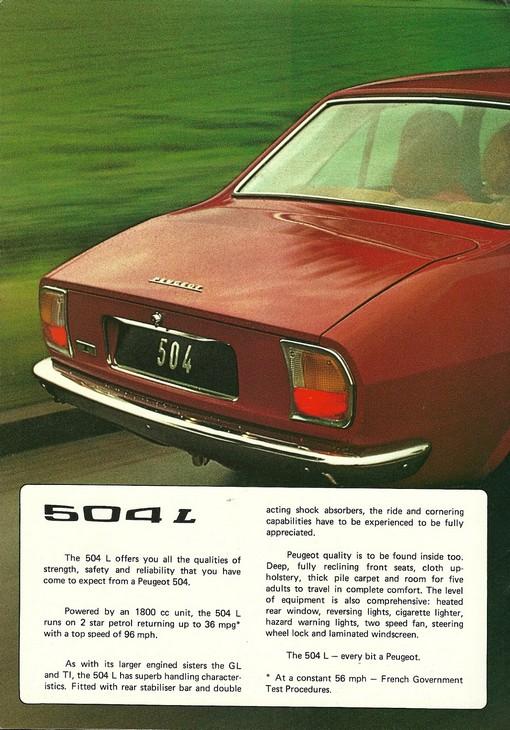 1978-peugeot-504-l.jpg