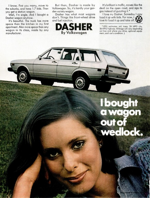 1978-volkswagen-dasher-station-wagon-usa.jpg