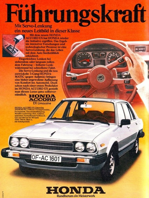 1979-honda-accord.jpg