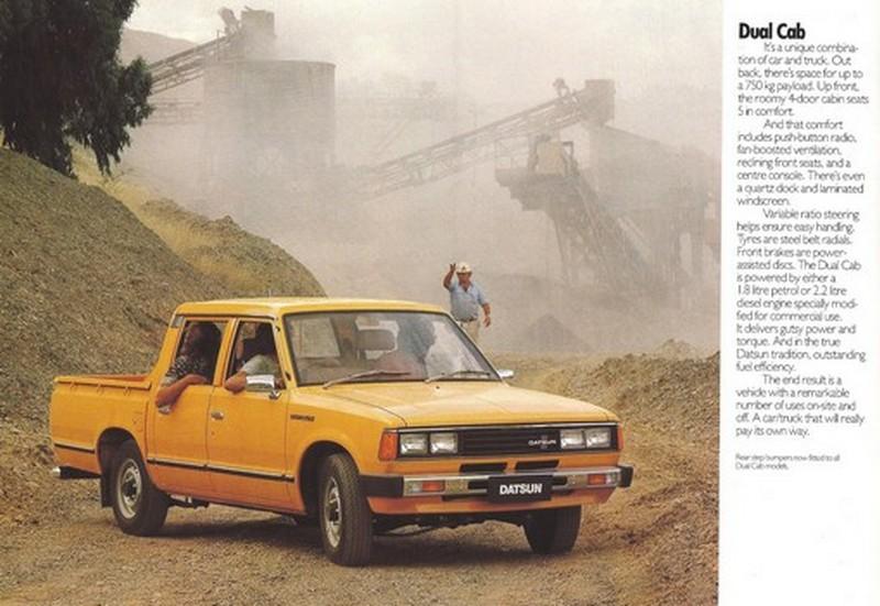 1982-datsun-pickup-dual-cab.jpg