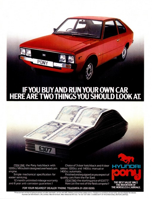 1982-hyundai-pony-uk.jpg