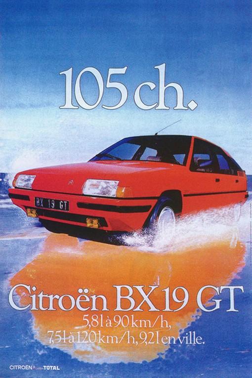 1984-citroen_bx_gt-poster.jpg