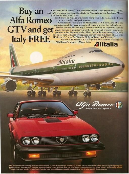 1986-alfa-romeo-gtv-61.jpg