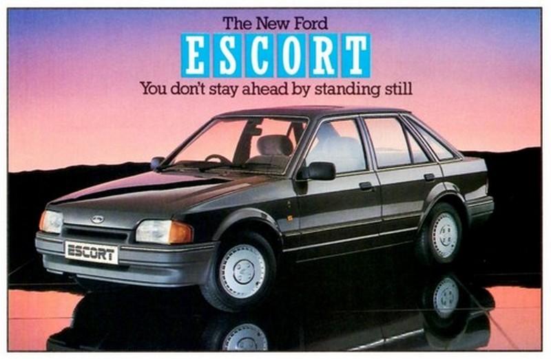 1986-ford-escort-ghia-u_k_1.jpg