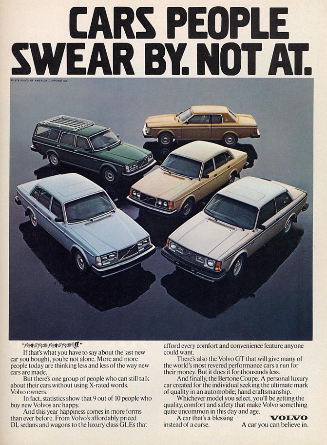 1980. Volvo.jpg