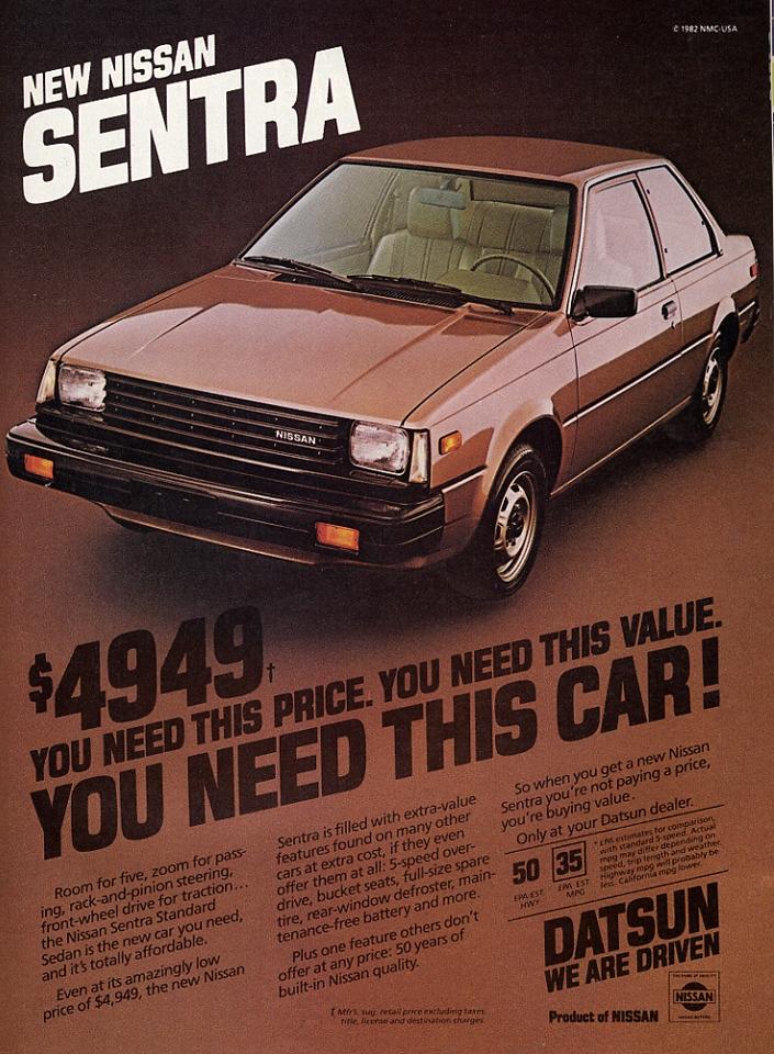 1982. Nissan Sentra.jpg