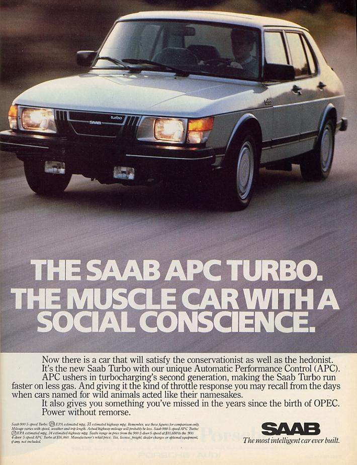 1982. Saab 99 APC.jpg