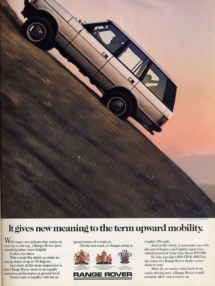 1987. Range Rover.jpg