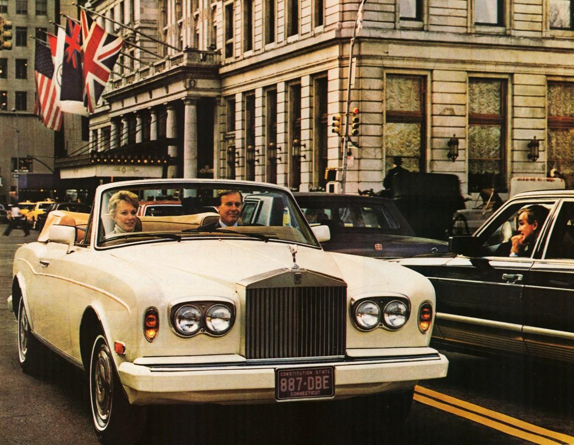 !_1986-Rolls-Royce-Corniche_cr.jpg