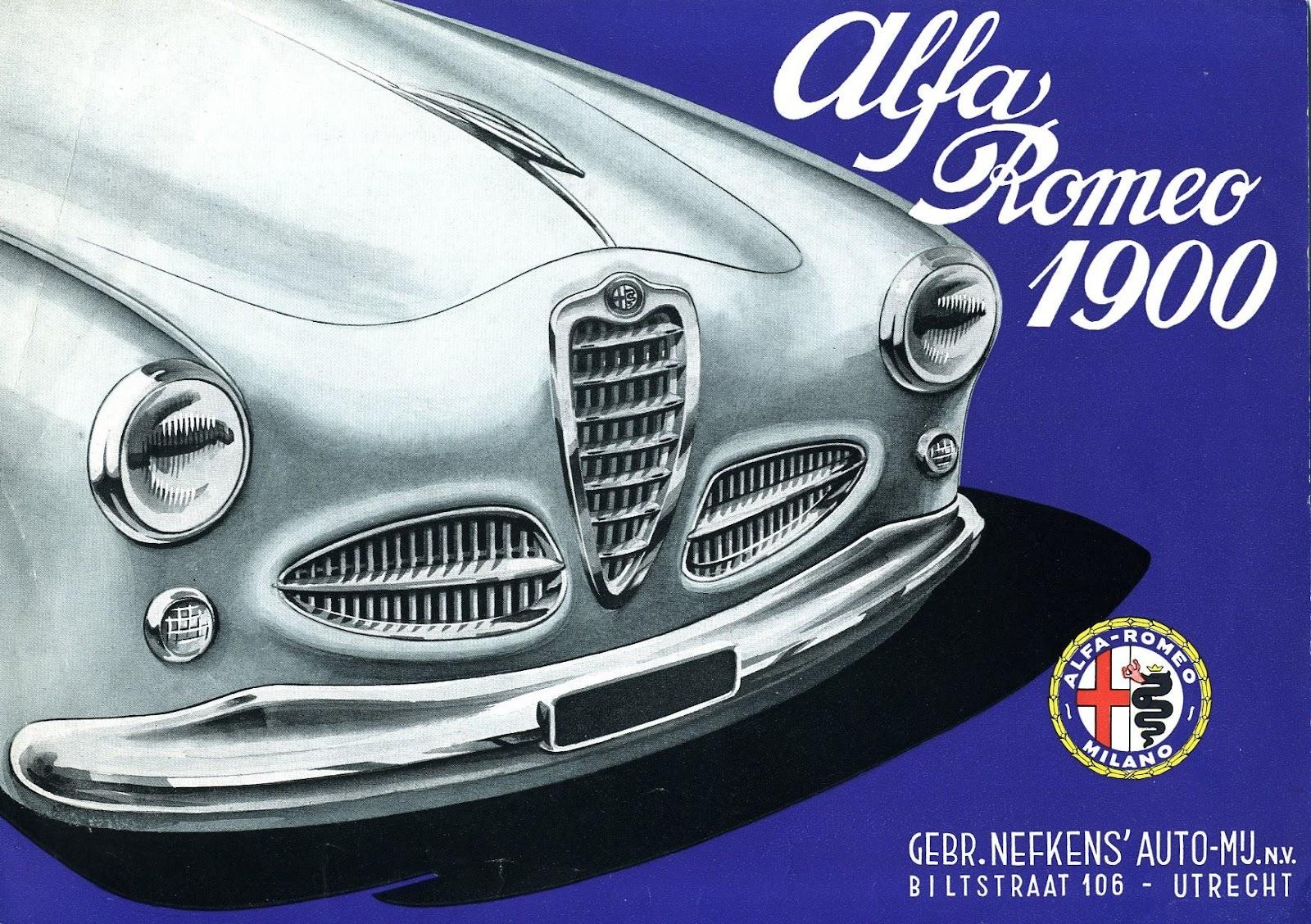 1955-1958-Alfa-Romeo-1900-011.jpg