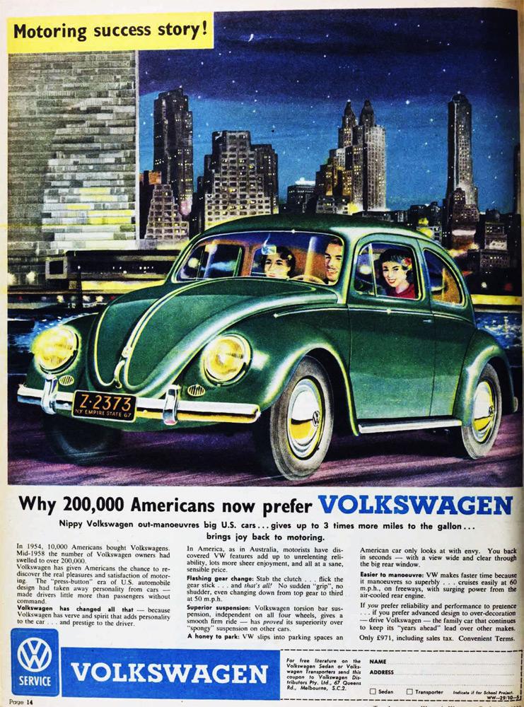 1958-Volkswagen-Beetle-2.jpg