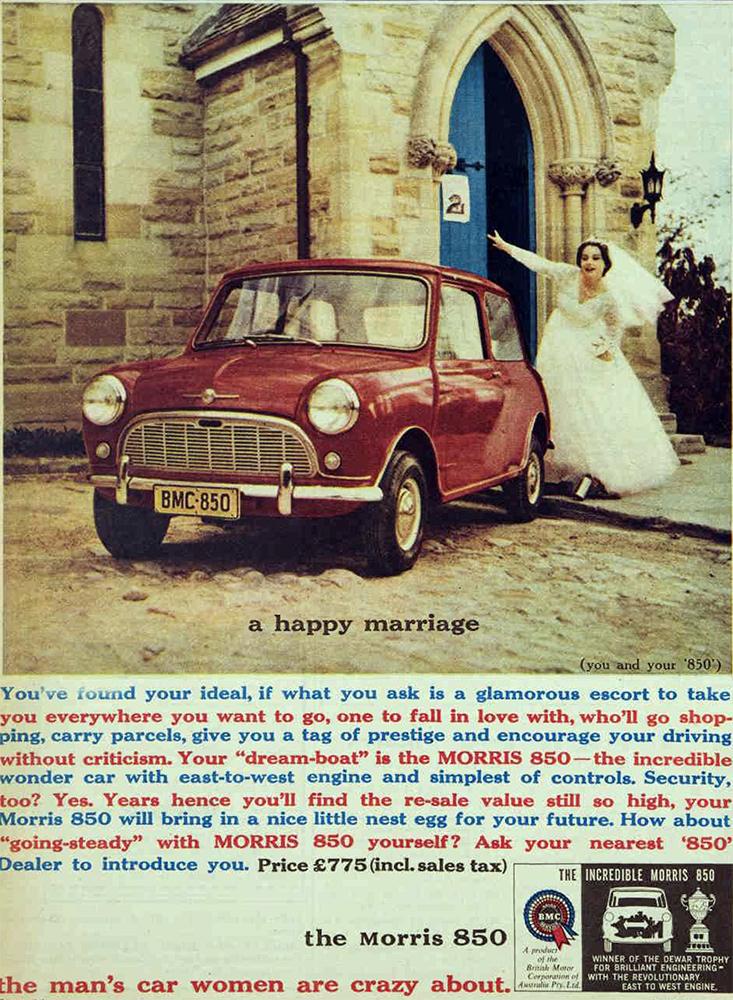 1961-Morris-850.jpg