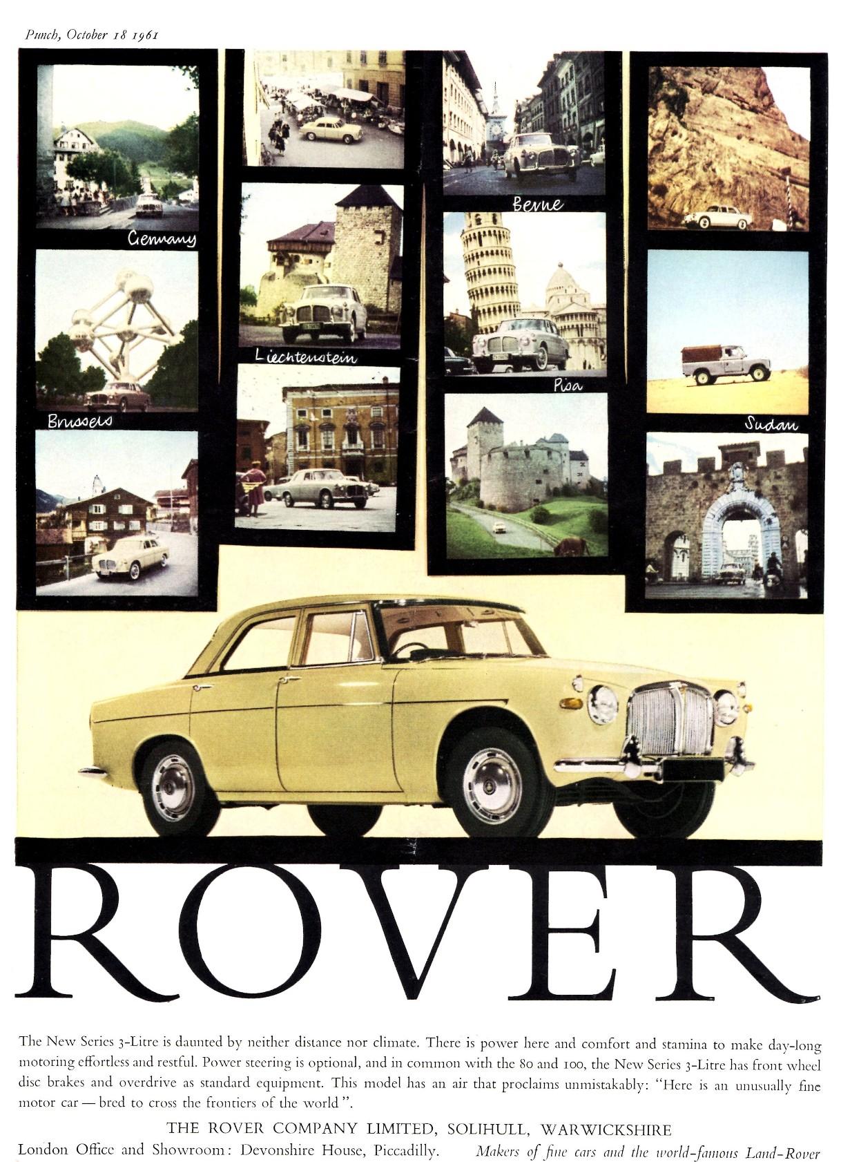 1962-Rover-3-Litre-Saloon.jpg