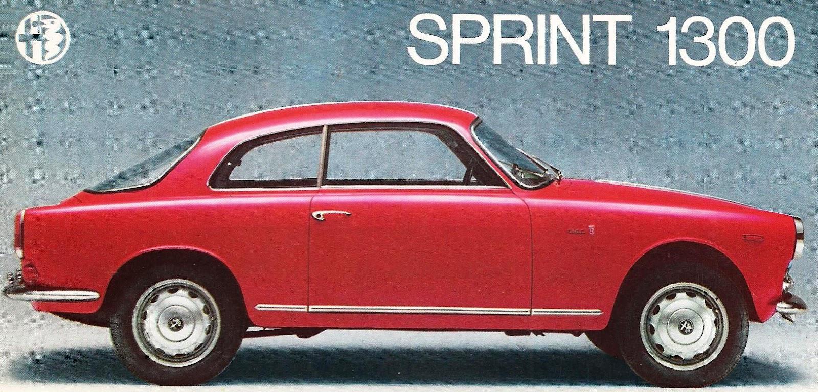 1964-Alfa-Romeo-Sprint-1300-011.jpg