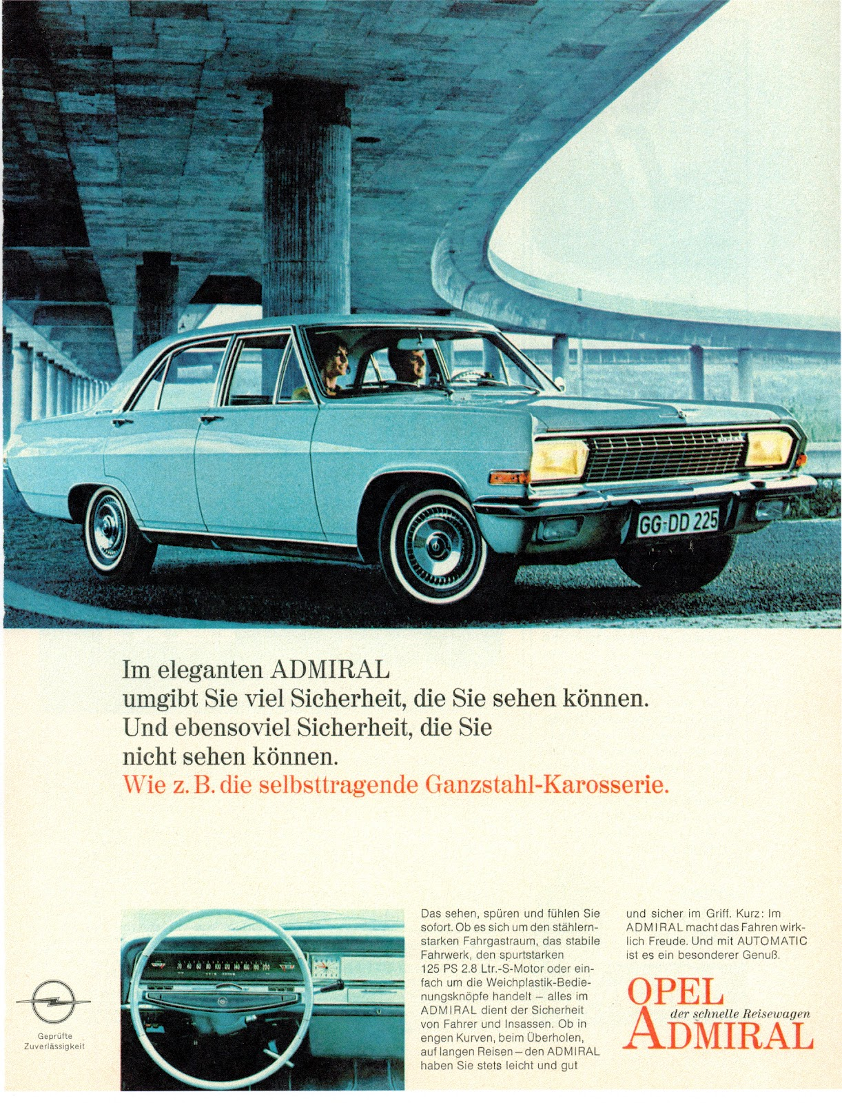 1967-Opel-Admiral-Germany.jpg