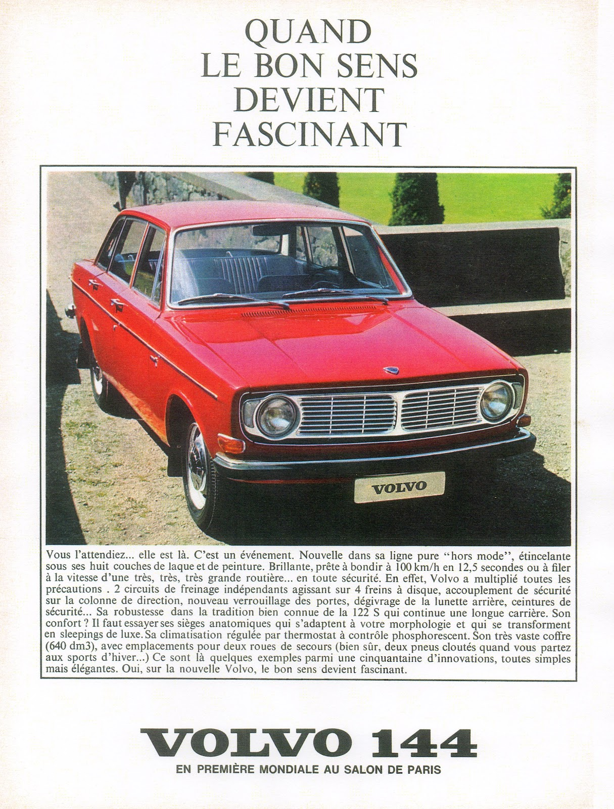 1967-Volvo-144-France.jpg