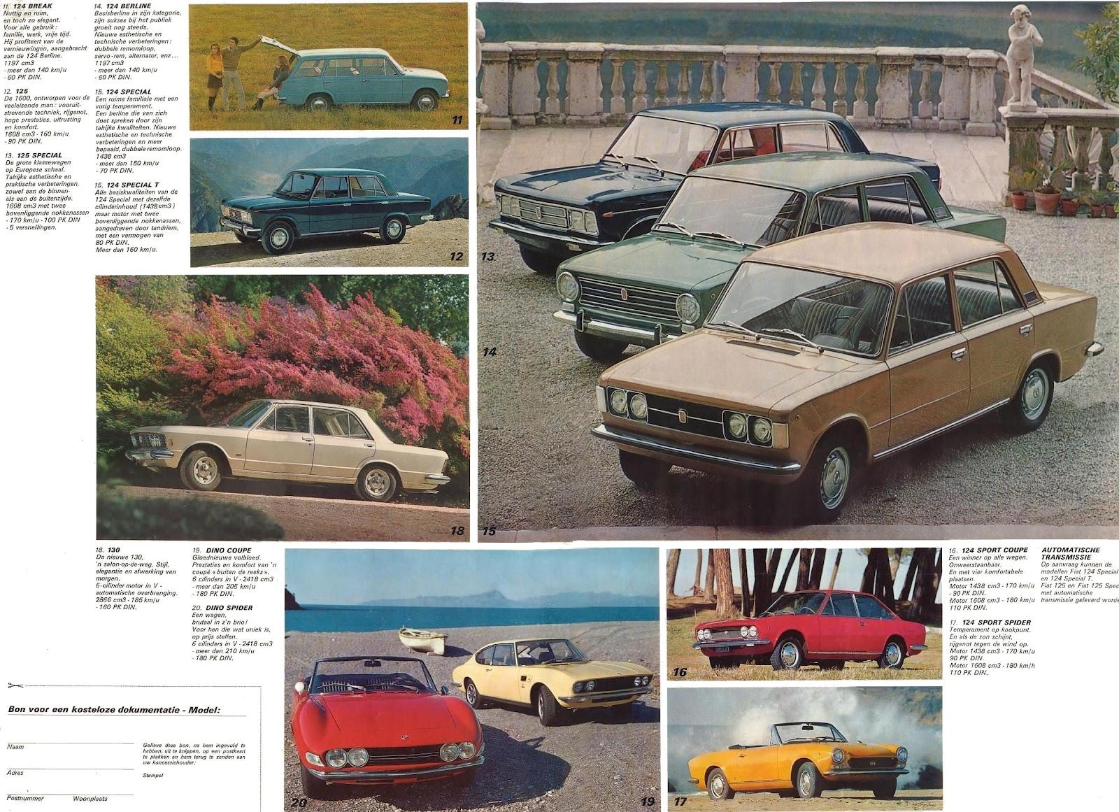 1970-Fiat-Models-02.jpg