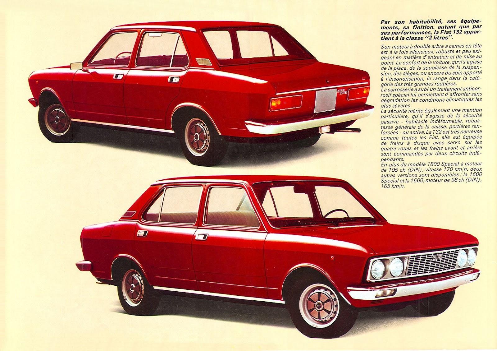 1971-1981-Fiat-132-02.jpg