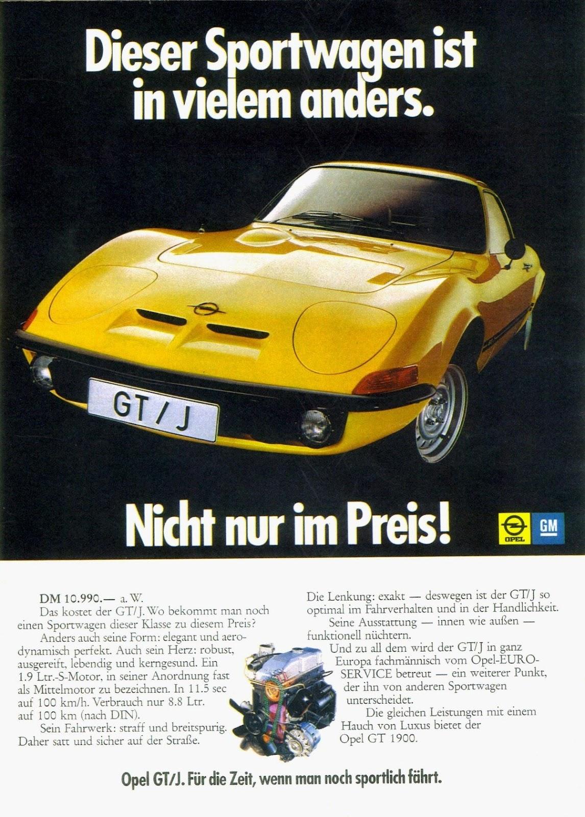 1972-Opel-GT-J.jpg