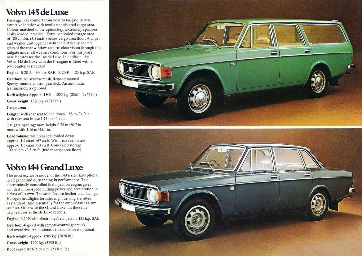 1973-Volvo-145-de-Luxe-and-144-Grand-Luxe.jpg