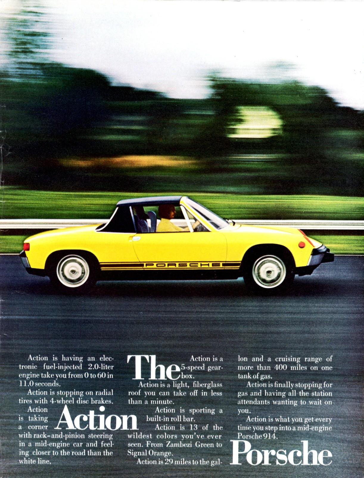 1974-Porsche-914.jpg