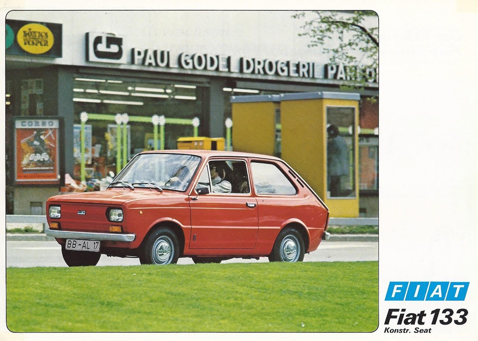 1975-FIAT-133.jpg