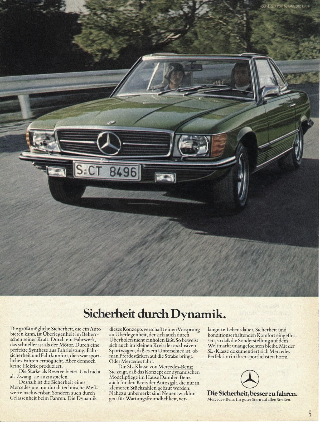 1976-Mercedes-Benz-SL-Sicherheit-durch-Dynamik.jpg