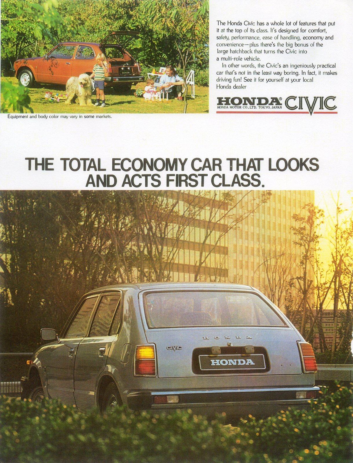 1977-Honda-Civic-Intl.jpg