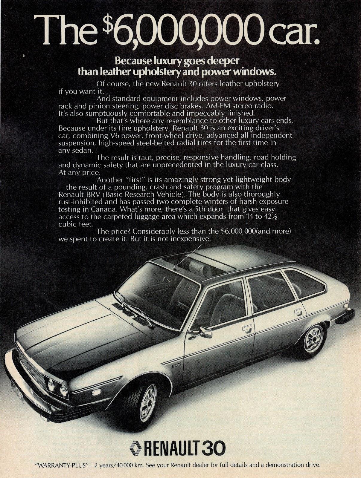 1978-Renault-30-Canada.jpg