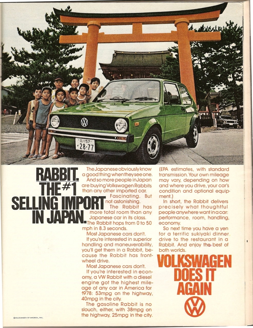 1978-Volkswagon.-Rabbit-Golf.jpg