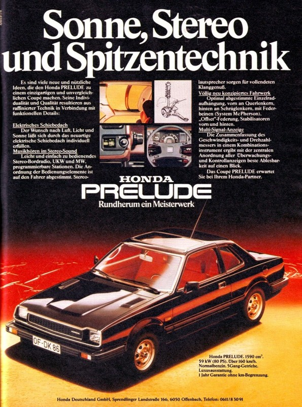 1979-Honda-Prelude.jpg