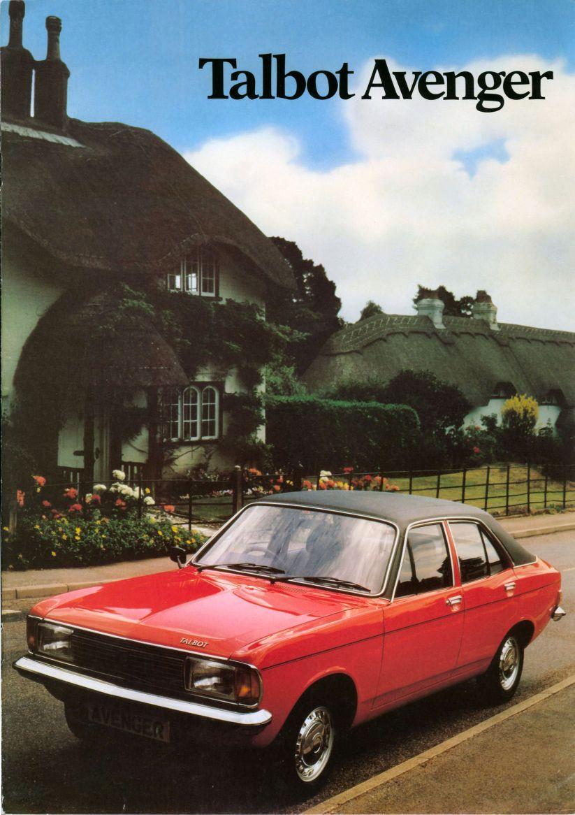 1979-Talbot-Avenger-01.jpg