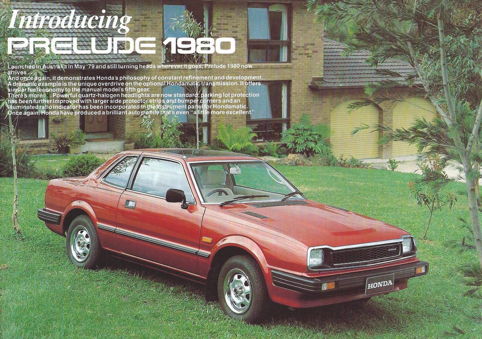 1980-Honda-Prelude.jpg