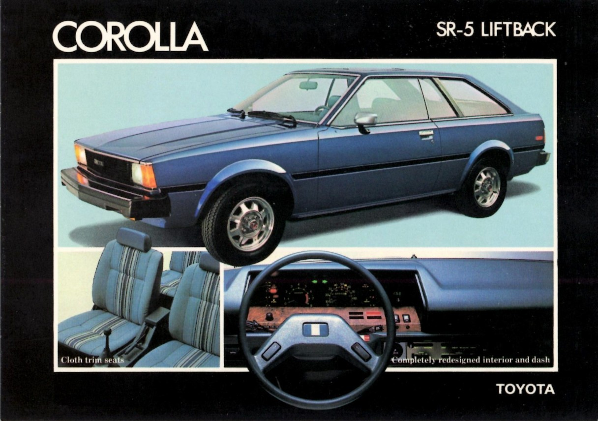 1980-Toyota-Corolla-SR-5-Liftback.jpg