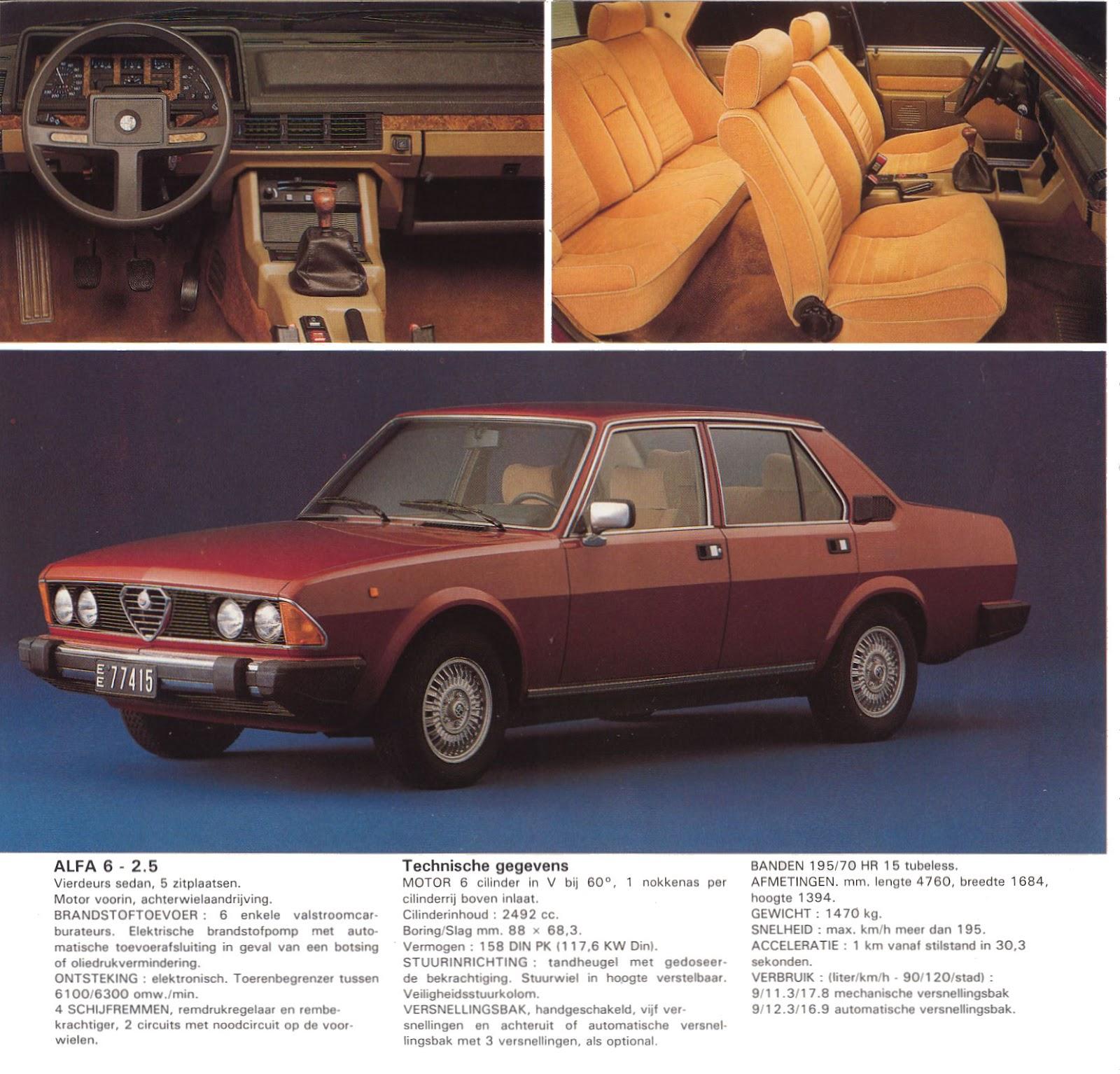 1981-Alfa-Romeo-6-2.51.jpg