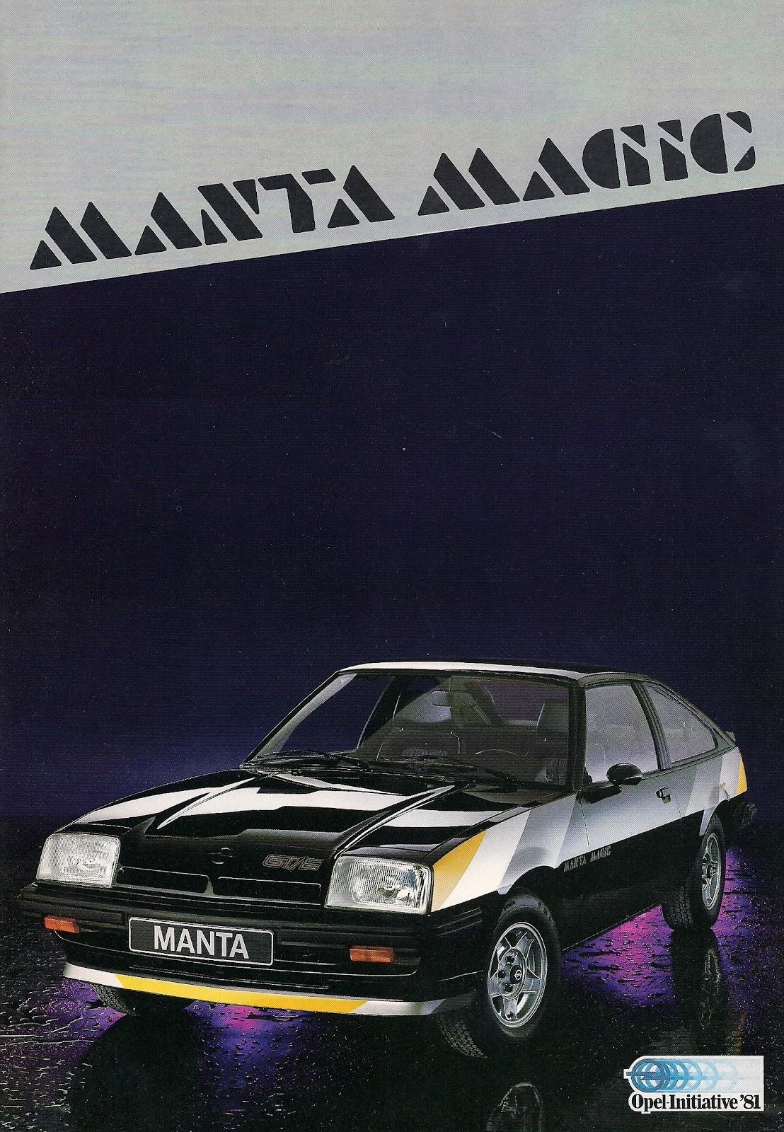 1981-Opel-Manta-Magic-GTE.jpg