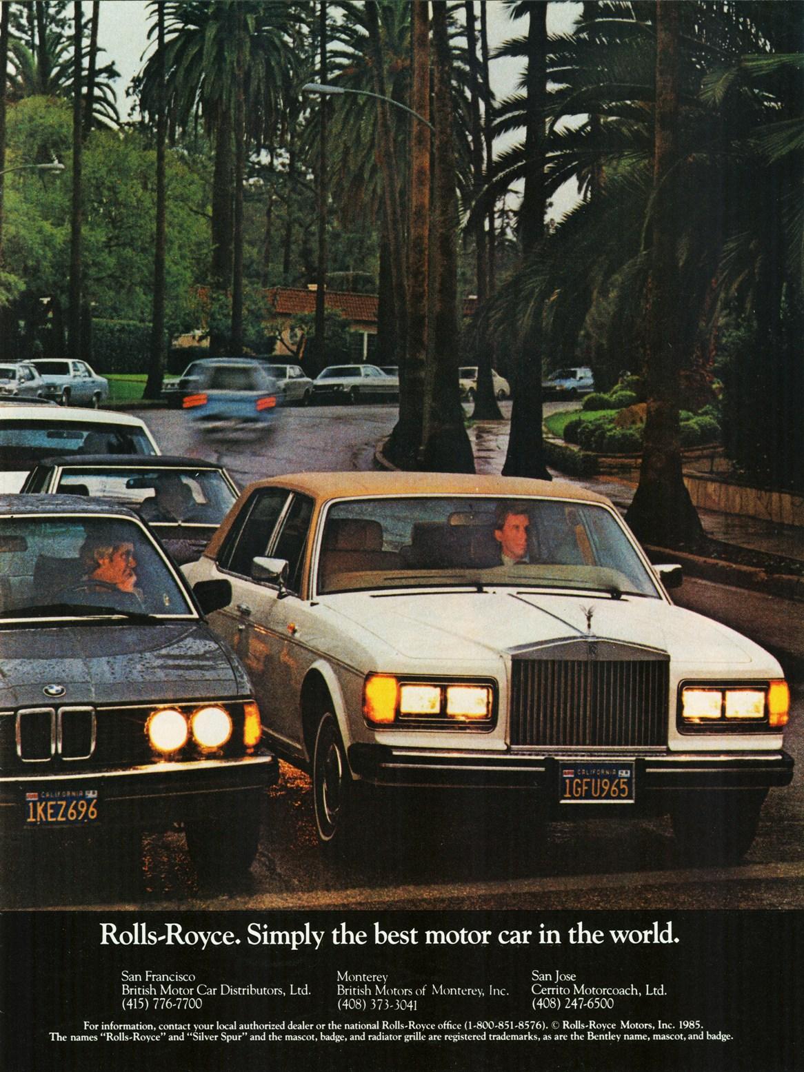 1985-Rolls-Royce-Silver-Spur.jpg