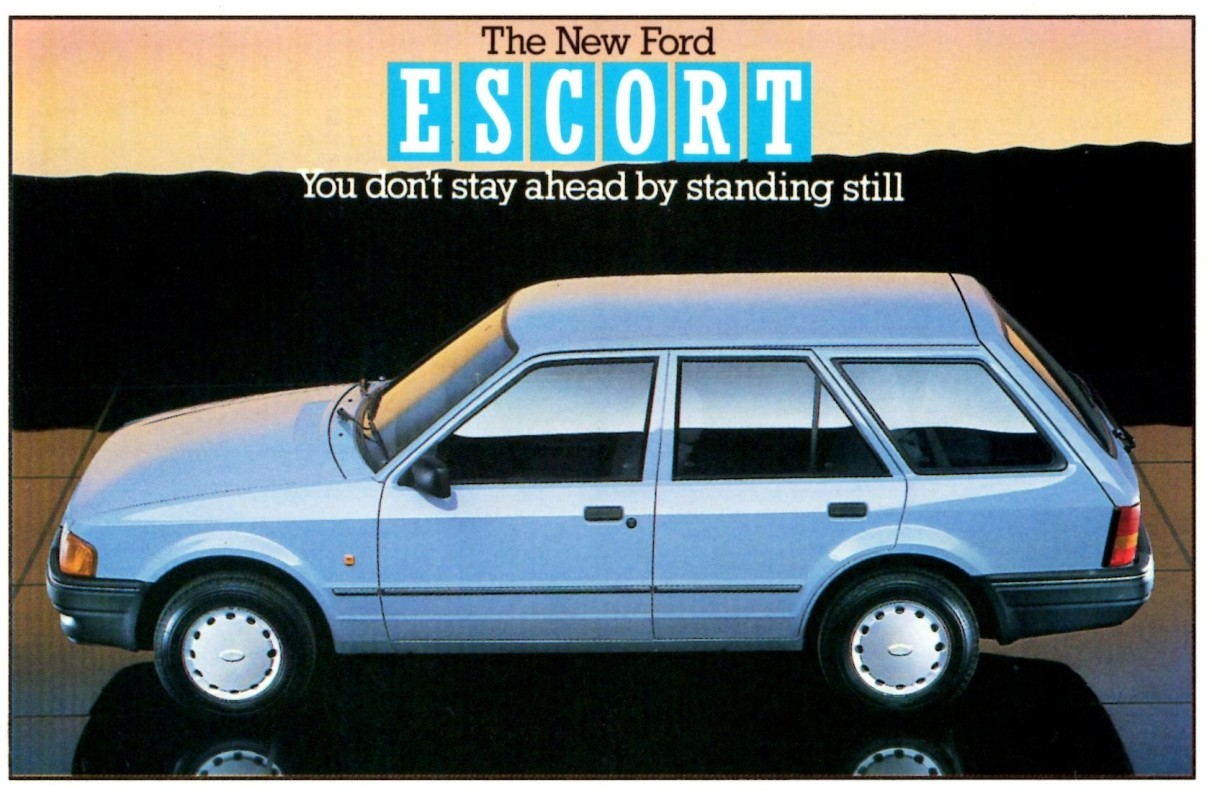 1986-Ford-Escort-1.4-Diesel-Estate-U.K.1.jpg