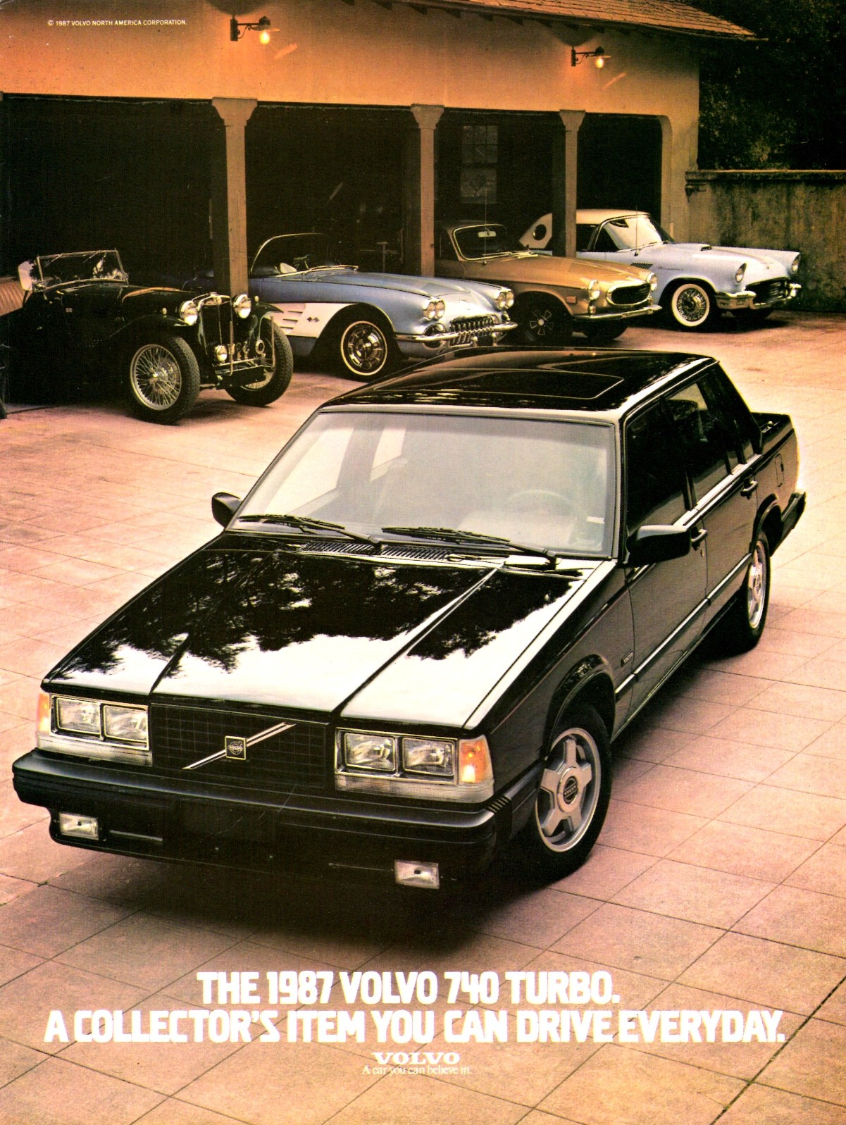 1987-Volvo-740-Turbo.jpg