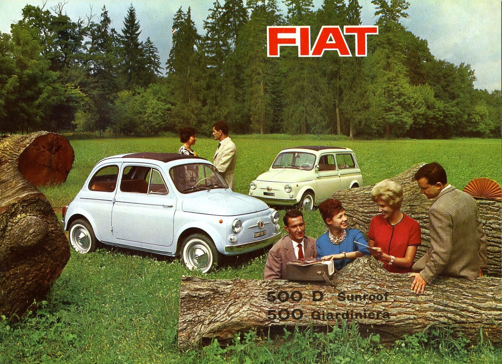 1955-Fiat-500-1.jpg