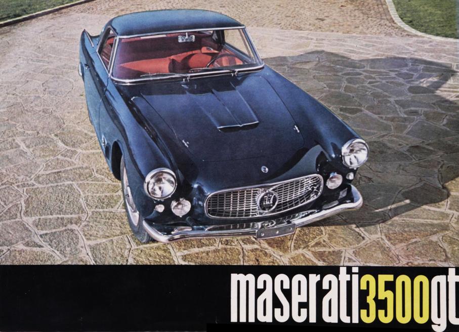 1957-Maserati-3500-GT-Brochure-1.jpg
