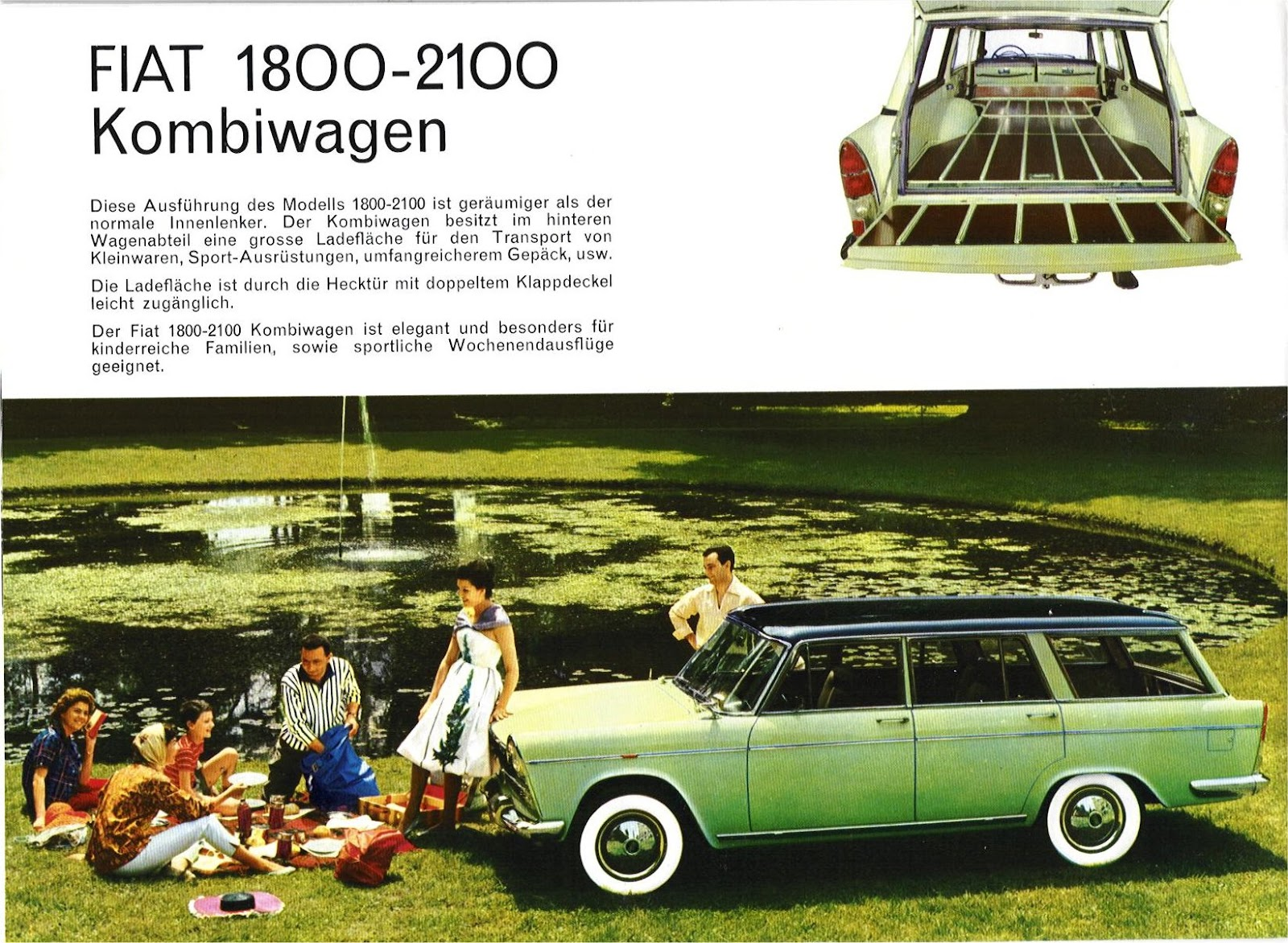 1959-1961-Fiat-1800-2100-08.jpg