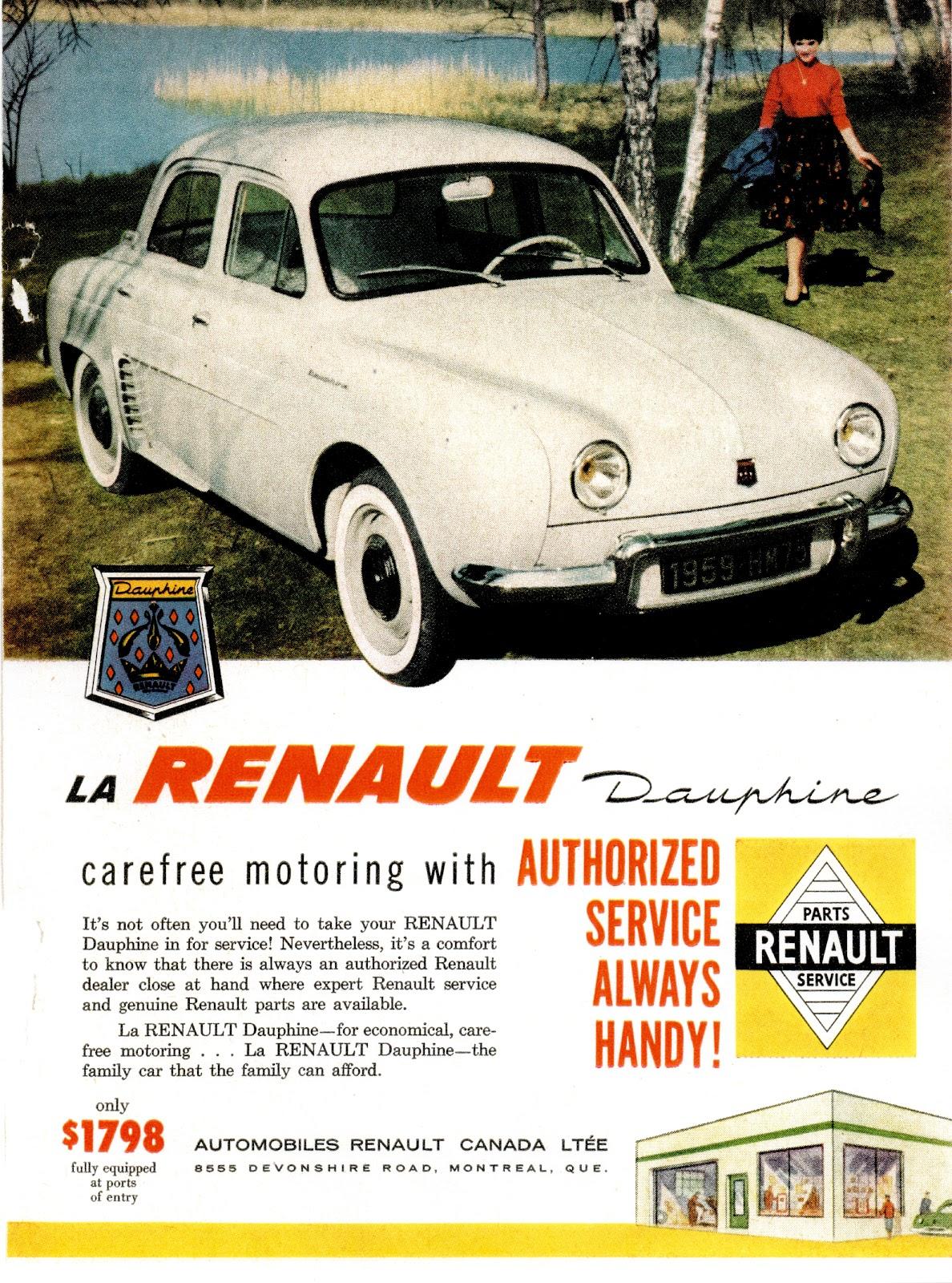 1959-Renault-Dauphine-Canada.jpg