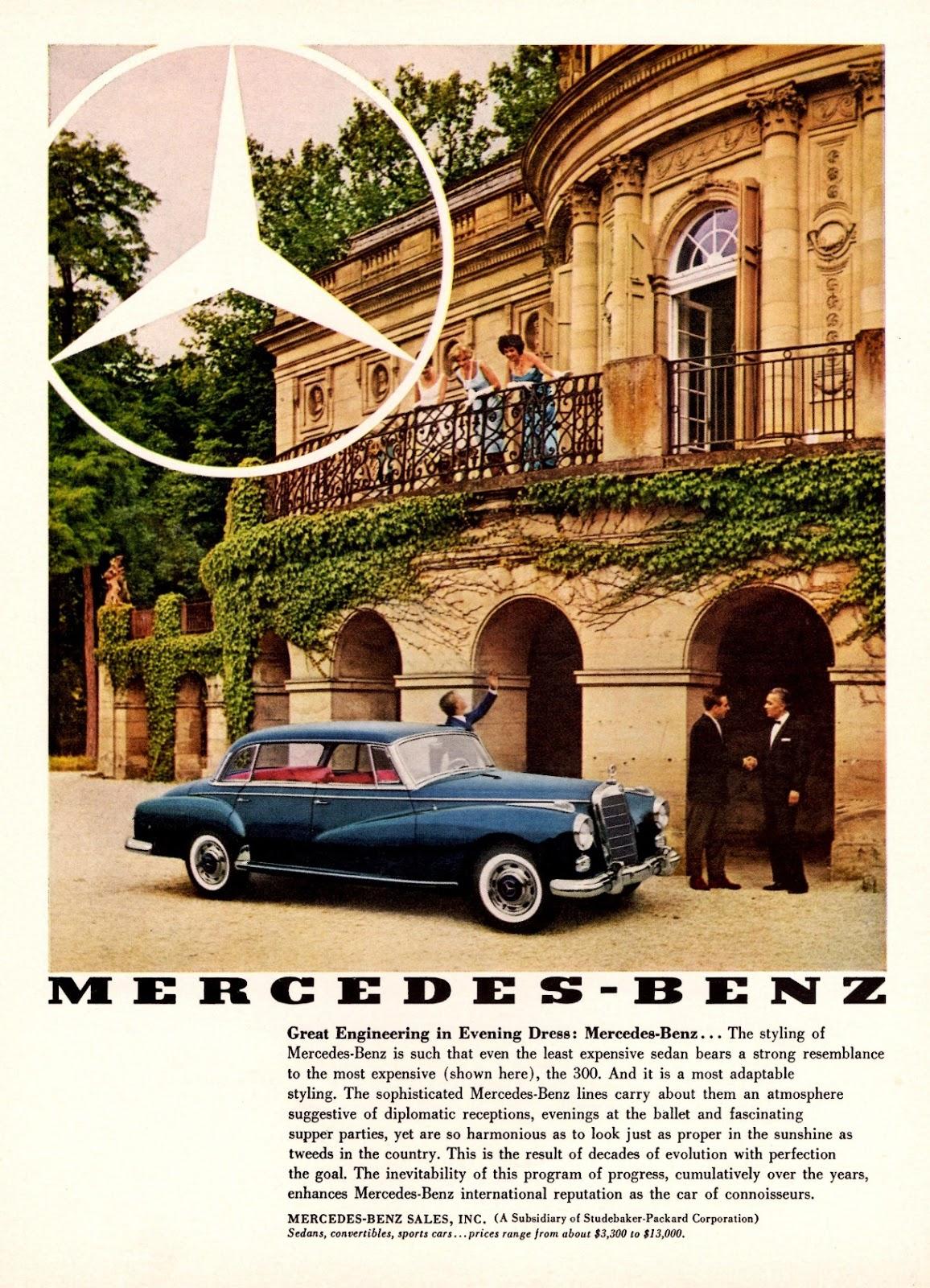 1960-Mercedes-Benz-300-Hardtop-Sedan.jpg