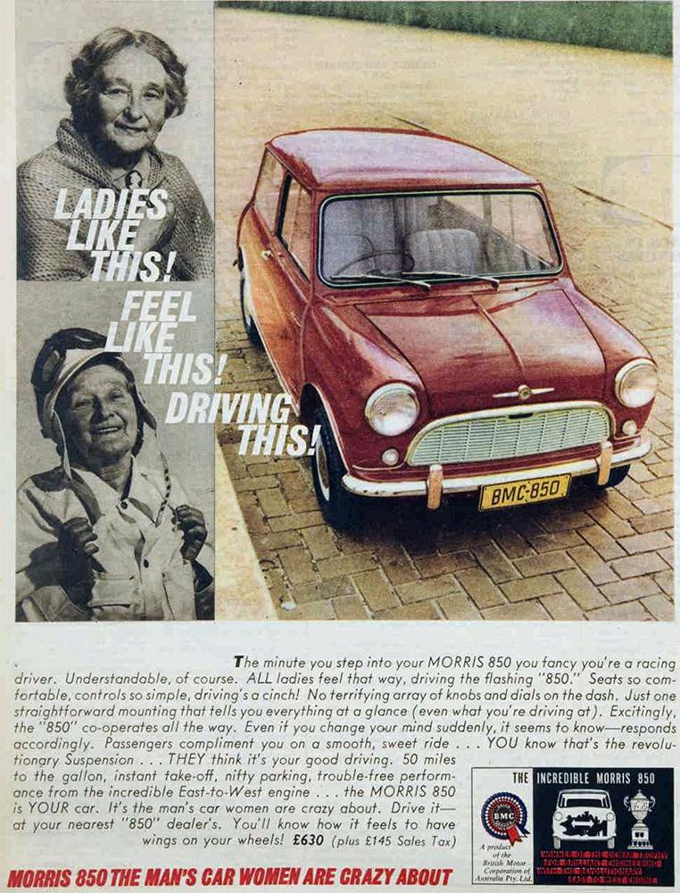 1961-Morris-850-1.jpg