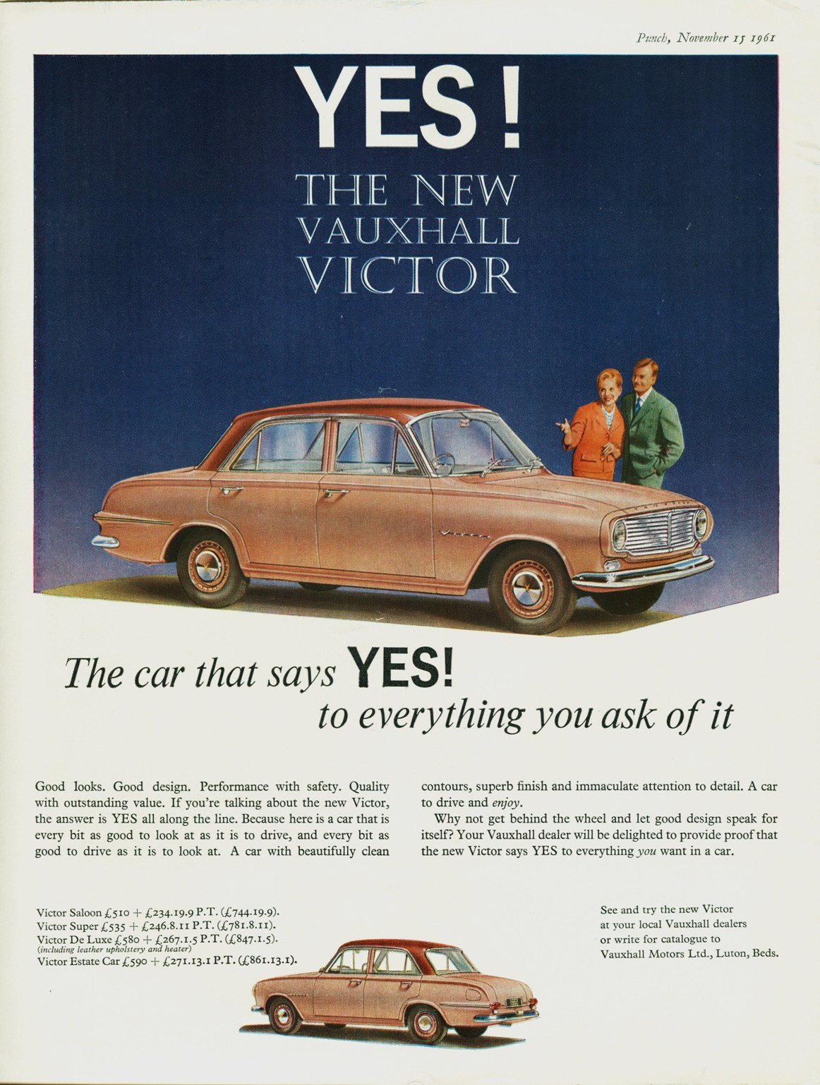 1962-Vauxhall-Victor.jpg