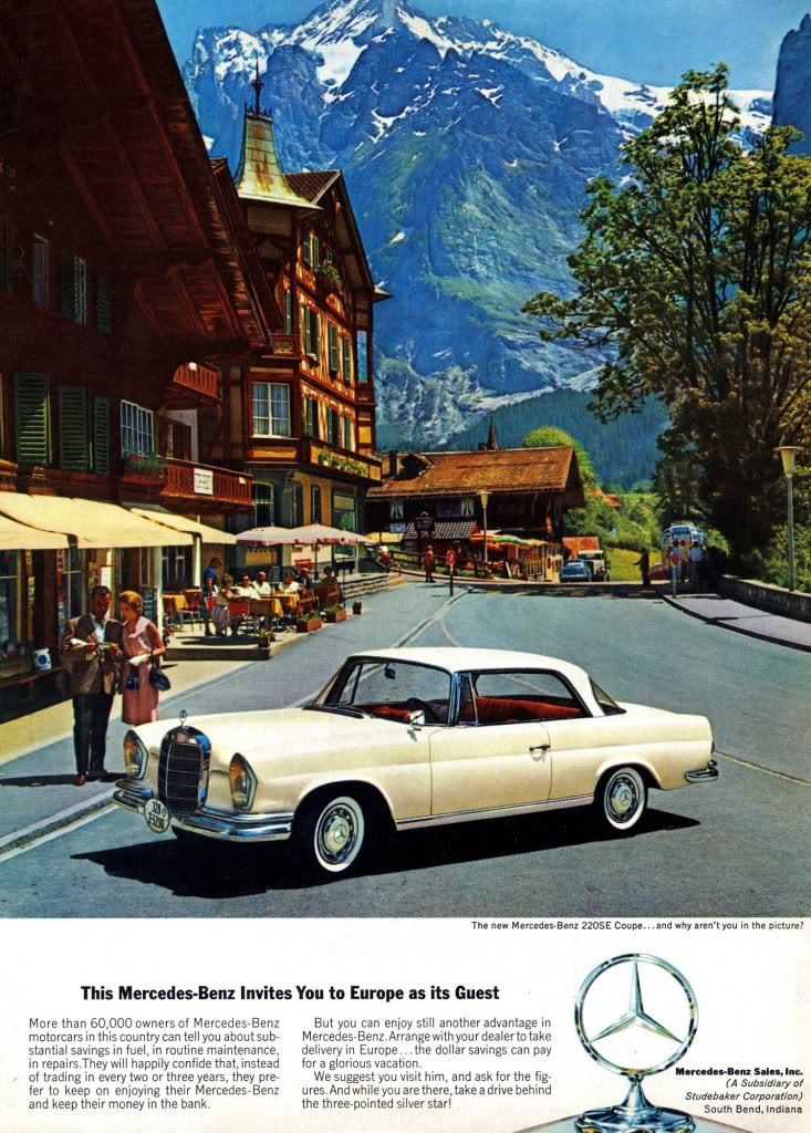 1963-Mercedes-Benz-220SE-Coupe-This-Mercedes-Benz-Invited-You-to-Europe-as-its-Guest.jpg