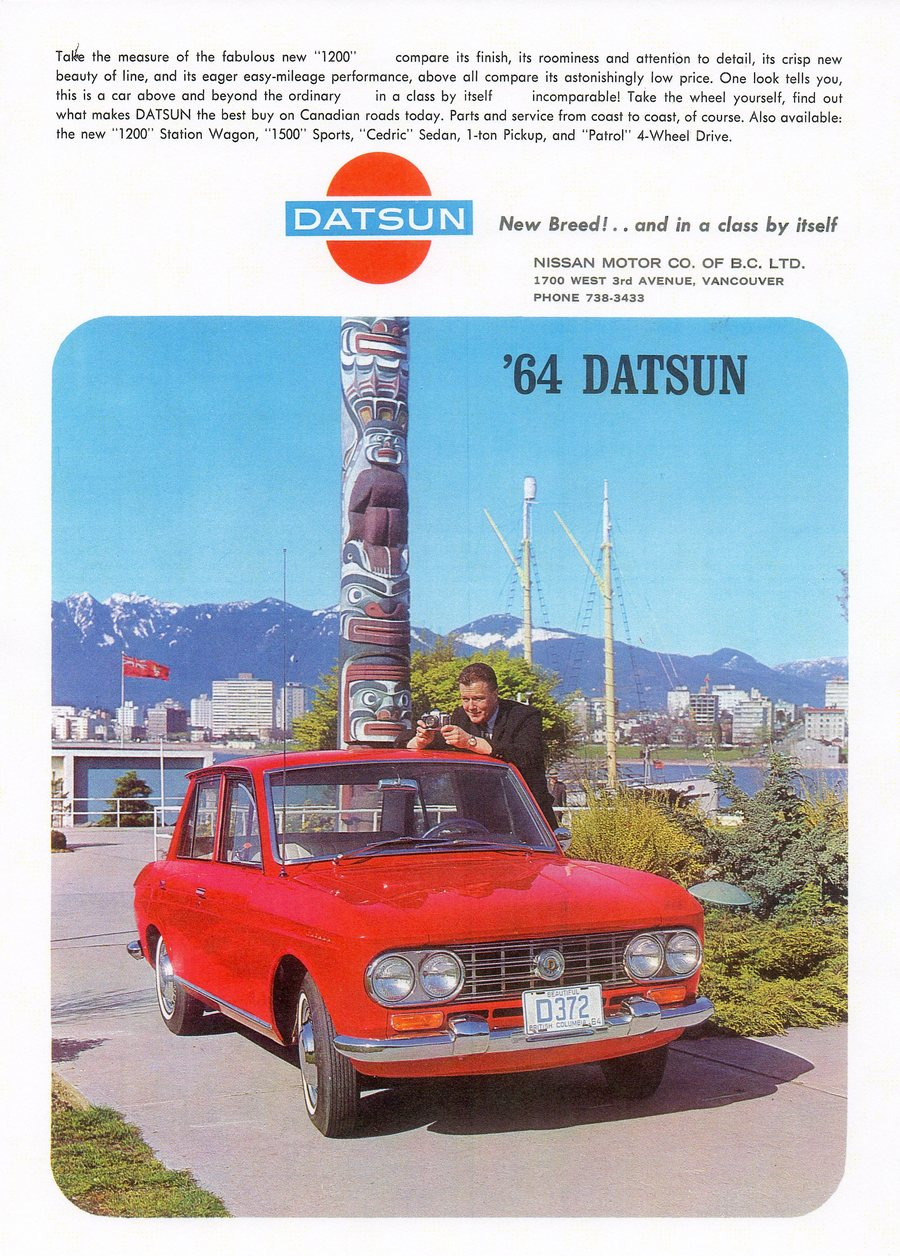 1964-Datsun-1200-Canada.jpg